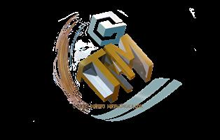 GadgetMeritoMetalurgica